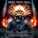 Tales Of The Crown - Axel Rudi Pell
