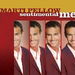 Sentimental Me - Marti Pellow