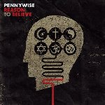 Reason To Believe - Pennywise