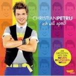 Ich will Spaß - Christian Petru
