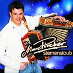 Sternenstaub - Marc Pircher