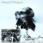 Levittown (Go Out Dancing, Part 2) - Planet P Project