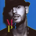 MP3 - M. Pokora
