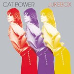 Jukebox - Cat Power