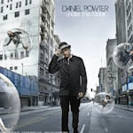 Under The Radar - Daniel Powter