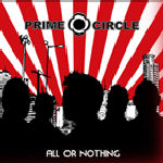 All Or Nothing - Prime Circle
