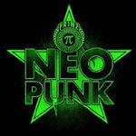 Neopunk - Prinz Pi