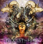 Fortress - Protest The Hero