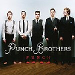 Punch - Punch Brothers