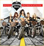 Doll Domination - Pussycat Dolls