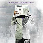 The Renaissance - Q-Tip