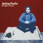Simple Times - Joshua Radin