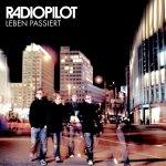 Leben passiert - Radiopilot