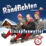 Randfichten discographie alle cds alle songs for Die randfichten