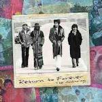 The Anthology - Return To Forever