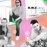 Into - R.M.F.