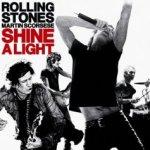 Shine A Light (Soundtrack) - Rolling Stones