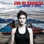 Over en weer - Eva de Roovere