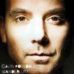 Wanderlust - Gavin Rossdale