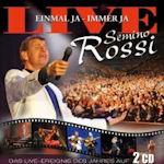 Einmal Ja - Immer Ja - Live - Semino Rossi