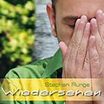 Wiedersehen - Stephan Runge