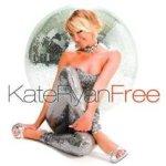 Free - Kate Ryan