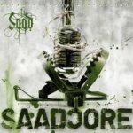 Saadcore - Saad