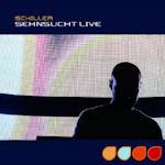 Sehnsucht Live - Schiller