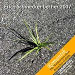 Erich Schmeckenbecher 2007 - Erich Schmeckenbecher