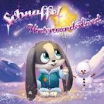 Winterwunderland - Schnuffel