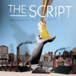 The Script - Script
