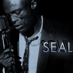 discographie seal