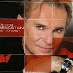 Zeit für mich - Peter Sebastian