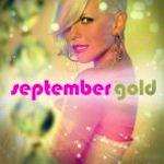 Gold - September