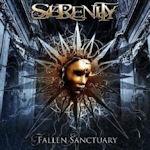 Fallen Sanctuary - Serenity