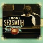 Exit Strategy Of The Soul - Ron Sexsmith
