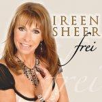 Frei - Ireen Sheer