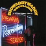 The Sun Album - Showaddywaddy