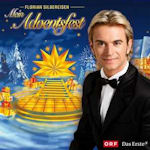 Mein Adventsfest - Florian Silbereisen