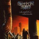 Switchblade Serenades - Sister Sin