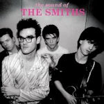 The Sound Of The Smiths - Smiths