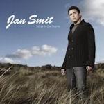 Stilte in de storm - Jan Smit