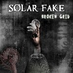 Broken Grid - Solar Fake
