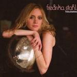 Tributaries - Fredrika Stahl