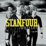 Wild Life - Stanfour