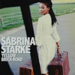 Yellow Brick Road - Sabrina Starke