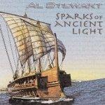Sparks Of Ancient Light - Al Stewart