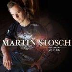 7teen - Martin Stosch