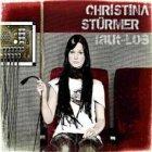 Laut-los - Christina Stürmer