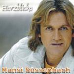 Herzblicke - Hansi Süssenbach